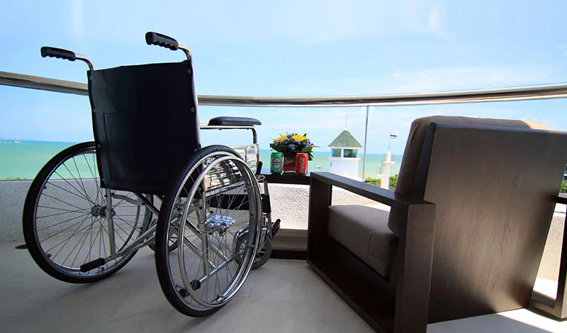 Обучающая программа «Подготовка персонала предприятий туриндустрии и гостеприимства для работы с людьми с ОВЗ и инвалидностью»