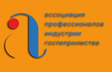 Состав правления